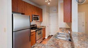 Similar Apartment at 305 E Yager Ln