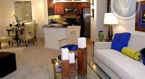 Similar Apartment at 7601 Rialto Blvd