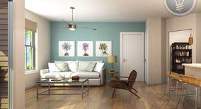 Similar Apartment at 2829 S Lakeline Blvd