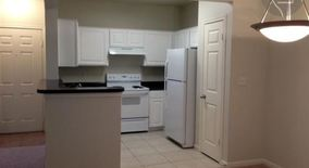 Similar Apartment at 13355 N Highway 183