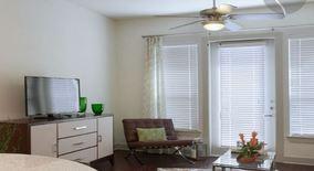 Similar Apartment at 4646 Mueller Blvd