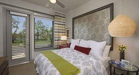 Similar Apartment at 115 Sandra Muraida Way