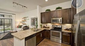 Similar Apartment at 10011 Stonelake Blvd