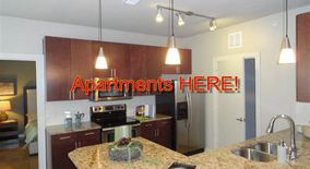 Similar Apartment at 9415 Mc Neil Dr