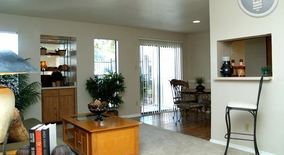 Similar Apartment at 1044 Camino La Costa