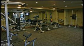Similar Apartment at 9725 N Lake Creek Pkwy