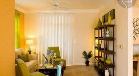 Similar Apartment at 12215 Hunters Chase Dr