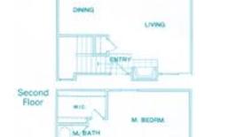 Similar Apartment at Great Price.......