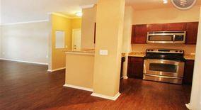 Similar Apartment at 5501 S Mo Pac Expy