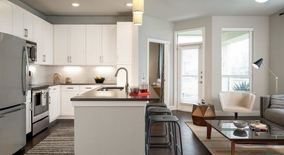 Similar Apartment at 4800 Steiner Ranch Blvd
