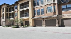 Similar Apartment at 11210 Ranch Road 2222