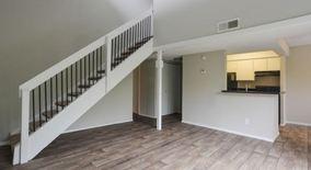 Similar Apartment at 614 S 1st St