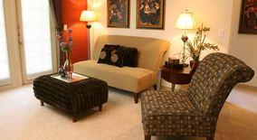 Similar Apartment at 15510 Ranch Road N 620