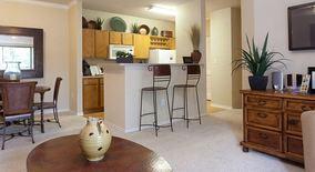 Similar Apartment at 9400 W Parmer Ln