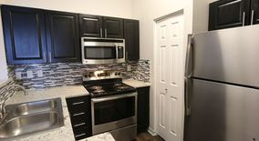 Similar Apartment at 1720 Wells Branch Pkwy