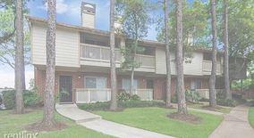 Similar Apartment at 1601 E Anderson Ln