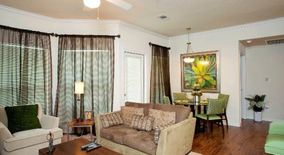 Similar Apartment at 10701 Interstate 35 South