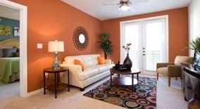 Similar Apartment at 4330 Bull Creek Rd