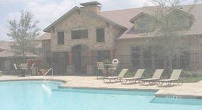 Similar Apartment at 13355 N Highway 183