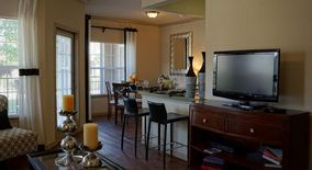 Similar Apartment at 12800 Turtle Rock Rd