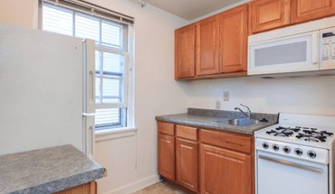 133 Langdon St Apartment for rent in Madison, WI