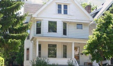 416 N Paterson St Apartment for rent in Madison, WI