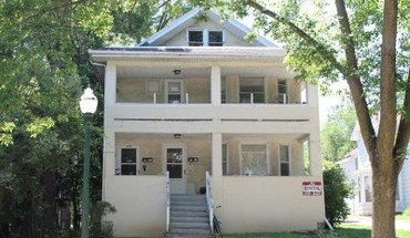 419 W Wilson St Apartment for rent in Madison, WI