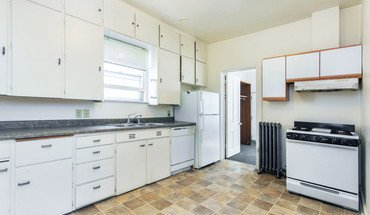 427 W Wilson St Apartment for rent in Madison, WI