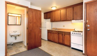 615 N Henry St Apartment for rent in Madison, WI