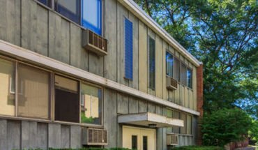 909 E Dayton St Apartment for rent in Madison, WI