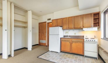 Brian House Apartment for rent in Madison, WI