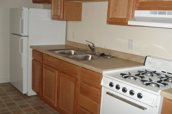 3 Bedrooms 1 Bathroom House for rent at 115 E Johnson St in Madison, WI