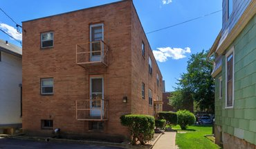 508 N Henry St Apartment for rent in Madison, WI
