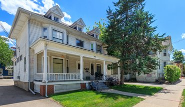 109 E Johnson St Apartment for rent in Madison, WI