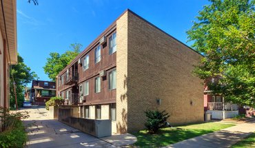840 E Gorham Apartment for rent in Madison, WI