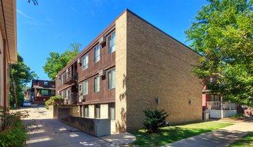 Similar Apartment at 840 E Gorham