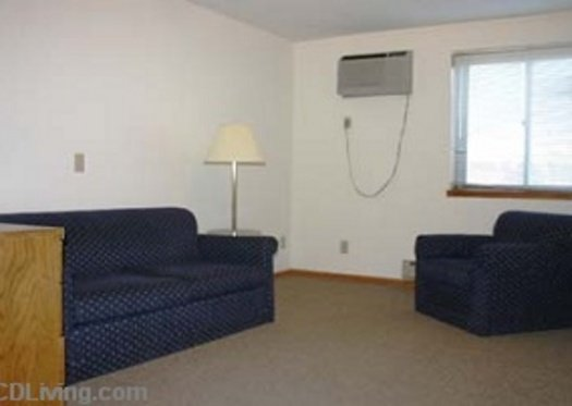 2 Bedrooms 1 Bathroom Apartment for rent at Bradley Ct. in Madison, WI