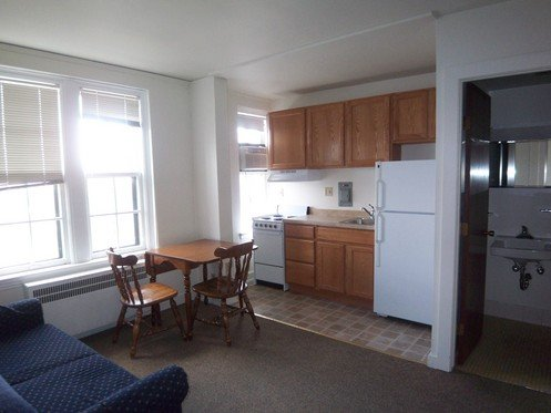1 Bedroom Apartment For Rent Starting At 670 At Ann Emery In Madison Wi
