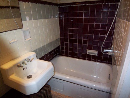 1 Bedroom 1 Bathroom House for rent at 119 E Johnson St in Madison, WI