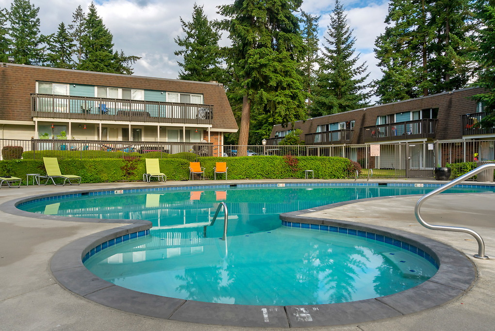 Apartments Near Kenmore Piedmont for Kenmore Students in Kenmore, WA