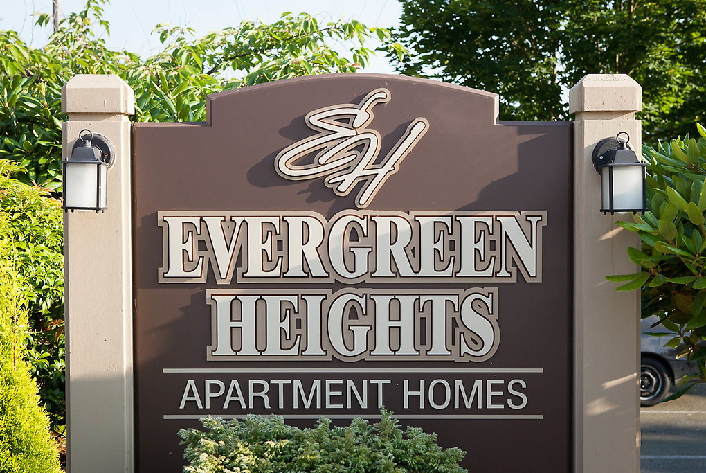 Apartments Near Kenmore Evergreen Heights for Kenmore Students in Kenmore, WA