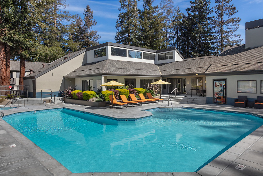 Apartments Near Scotts Valley Riley Square for Scotts Valley Students in Scotts Valley, CA