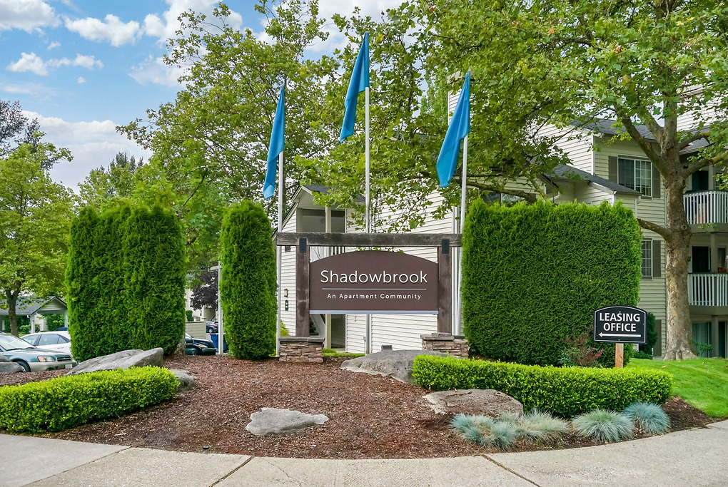 Apartments Near Kenmore Shadowbrook for Kenmore Students in Kenmore, WA