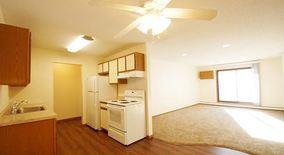 Similar Apartment at Park Place Apartments