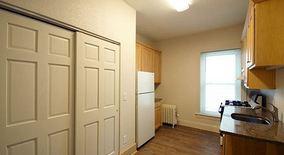 Similar Apartment at Victoria Apartments