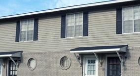 Carroll Gardens Apartments Apartment for rent in Macon, GA