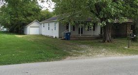 Similar Apartment at 1035 S Rybolt Ave