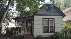 Similar Apartment at 1417 Fletcher Ave