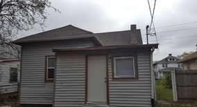 Similar Apartment at 4018 Boulevard Pl