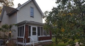 Similar Apartment at 435 S Keystone Ave